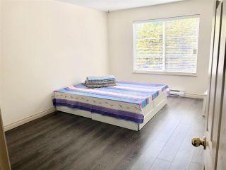 """Photo 7: 203 10130 139 Street in Surrey: Whalley Condo for sale in """"PANACEA"""" (North Surrey)  : MLS®# R2372360"""