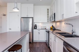 """Photo 4: 314 16388 64 Avenue in Surrey: Cloverdale BC Condo for sale in """"The Ridge at Bose Farms"""" (Cloverdale)  : MLS®# R2213779"""