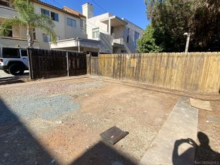 Photo 21: HILLCREST Property for sale: 3530-32 Indiana Street in San Diego