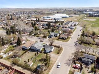 Photo 34: 102 5th Avenue in Martensville: Residential for sale : MLS®# SK859357