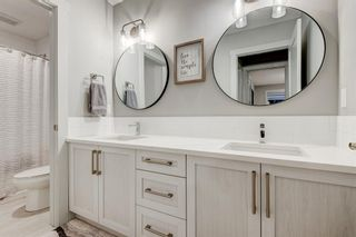 Photo 31: 111 LEGACY Landing SE in Calgary: Legacy Detached for sale : MLS®# A1026431
