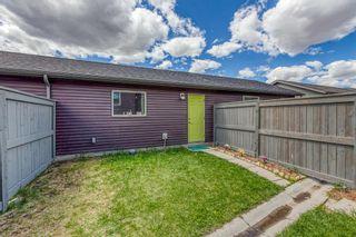 Photo 30: 47 Savanna Street NE in Calgary: Saddle Ridge Row/Townhouse for sale : MLS®# A1113640