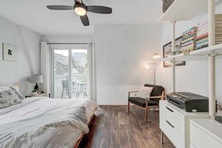 Photo 23: 32B Massey Street in Toronto: Niagara Condo for sale (Toronto C01)  : MLS®# C4859847