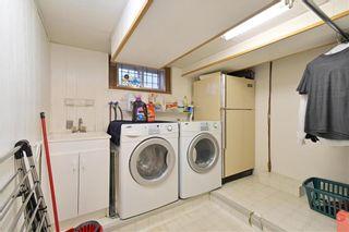 Photo 37: 81 Lawndale Avenue in Winnipeg: Norwood Flats Residential for sale (2B)  : MLS®# 202122518