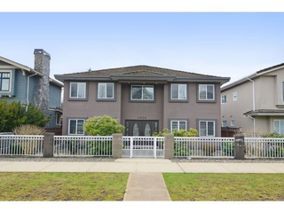 Photo 1: 4036 Pandora Street in Vancouver: Z9 All Out of Board Listings Home for sale (Zone 9 - Other Boards)  : MLS®# R2151922
