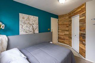 Photo 17: A 238 Mitchell Pl in : CV Courtenay City Half Duplex for sale (Comox Valley)  : MLS®# 866739