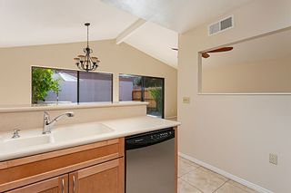Photo 11: CARLSBAD WEST Townhouse for sale : 3 bedrooms : 2502 Via Astuto in Carlsbad