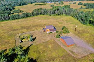 Photo 22: 6289 BABINE LAKE Road in Smithers: Smithers - Rural House for sale (Smithers And Area (Zone 54))  : MLS®# R2609629