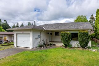 Photo 18: 396 Candy Lane in : CR Willow Point House for sale (Campbell River)  : MLS®# 876818