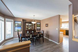 Photo 7: 42 Kellendonk Road in Winnipeg: River Park South Residential for sale (2F)  : MLS®# 202104604