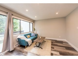 Photo 4: 6 7359 MONTECITO Drive in Burnaby: Montecito Townhouse for sale (Burnaby North)  : MLS®# R2253155