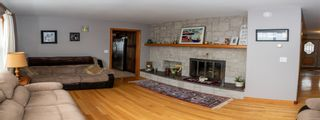 Photo 24: 289 HIGHWAY 1 in Smiths Cove: 401-Digby County Residential for sale (Annapolis Valley)  : MLS®# 202106371