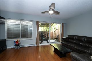 Photo 15: 3081 268 Street in Langley: Aldergrove Langley Townhouse for sale : MLS®# R2579344