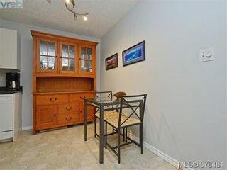 Photo 10: 203 649 Bay St in VICTORIA: Vi Downtown Condo for sale (Victoria)  : MLS®# 759981
