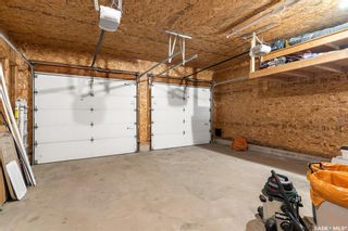 Photo 48: 1046 Wascana Highlands in Regina: Wascana View Residential for sale : MLS®# SK864511