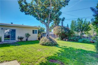 Photo 26: 10240 Deveron Drive in Whittier: Residential for sale (670 - Whittier)  : MLS®# PW21036309