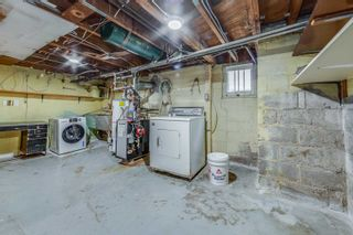 Photo 34: 177 O'connor Drive in Toronto: East York House (Bungalow) for sale (Toronto E03)  : MLS®# E5360427