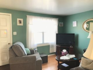 Photo 6: 764 242 Highway in River Hebert: 102S-South Of Hwy 104, Parrsboro and area Residential for sale (Northern Region)  : MLS®# 201901733