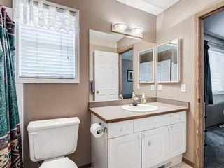 Photo 23: 25 Martha's Haven Manor NE in Calgary: Martindale Detached for sale : MLS®# A1101906