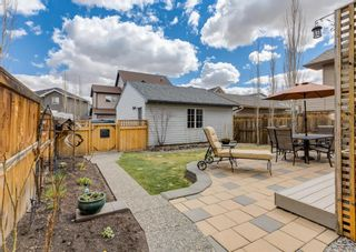 Photo 40: 44 ELGIN MEADOWS Manor SE in Calgary: McKenzie Towne Detached for sale : MLS®# A1103967