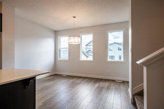 Photo 16: 4505 KINSELLA Link in Edmonton: Zone 56 House for sale : MLS®# E4257926