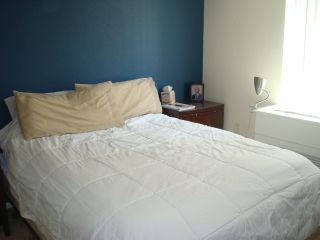 Photo 11: DOWNTOWN Condo for rent : 1 bedrooms : 1970 Columbia #202 in San Diego