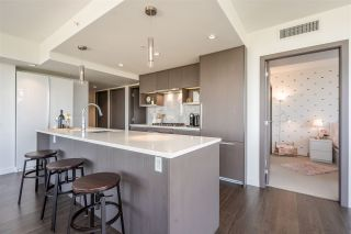 Photo 7: 921 8988 PATTERSON Road in Richmond: West Cambie Condo for sale : MLS®# R2586045