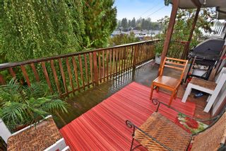 """Photo 16: 4785 FAIRLAWN Drive in Burnaby: Brentwood Park House for sale in """"Brentwood Park"""" (Burnaby North)  : MLS®# R2305657"""