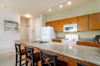 Photo 6: 202 1959 Polo Park Crt in Central Saanich: CS Saanichton Condo for sale : MLS®# 882519