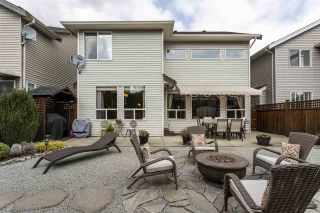 Photo 32: 840 VEDDER Place in Port Coquitlam: Riverwood House for sale : MLS®# R2560600