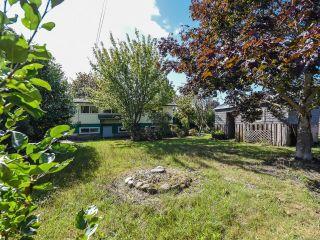 Photo 26: 2070 Cooke Ave in COMOX: CV Comox (Town of) House for sale (Comox Valley)  : MLS®# 825428