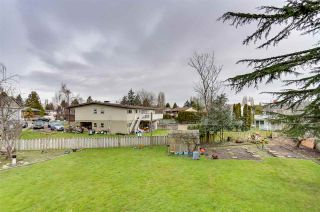 Photo 24: 5881 50 Avenue in Delta: Hawthorne House for sale (Ladner)  : MLS®# R2540474