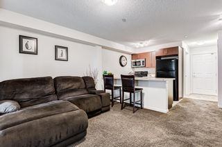 Photo 15: 3203 279 Copperpond Common SE in Calgary: Copperfield Apartment for sale : MLS®# A1117185
