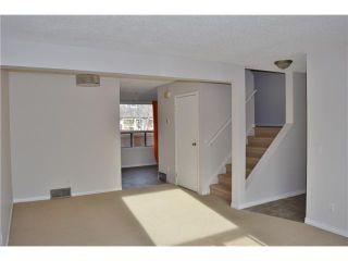 Photo 4: 49 4360 58 Street NE in Calgary: Temple House for sale : MLS®# C3651001