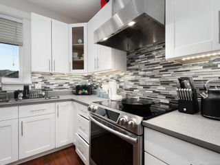 Photo 8: 3339 Turnstone Dr in : La Happy Valley House for sale (Langford)  : MLS®# 869436