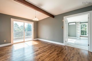 Photo 12: 34 Tidewater Lane in Head Of St. Margarets Bay: 40-Timberlea, Prospect, St. Margaret`S Bay Residential for sale (Halifax-Dartmouth)  : MLS®# 202123066