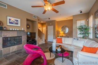 Photo 3: MISSION VALLEY Condo for sale : 2 bedrooms : 9223 Piatto Ln in San Diego