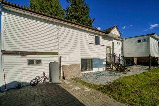 Photo 25: 9969 122 Street in Surrey: Cedar Hills House for sale (North Surrey)  : MLS®# R2578249
