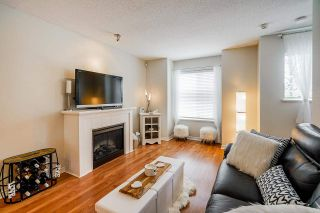 """Photo 8: 29 14855 100 Avenue in Surrey: Guildford Townhouse for sale in """"Guildford Park Place"""" (North Surrey)  : MLS®# R2578878"""