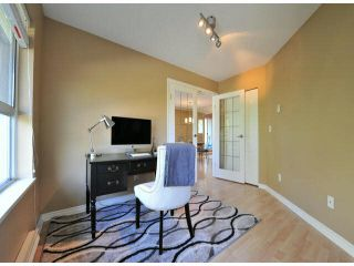 """Photo 13: 312 15272 20TH Avenue in Surrey: King George Corridor Condo for sale in """"Windsor Court"""" (South Surrey White Rock)  : MLS®# F1424168"""