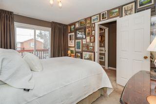 Photo 29: 9 1205 Lamb's Court in Burlington: House for sale : MLS®# H4046284