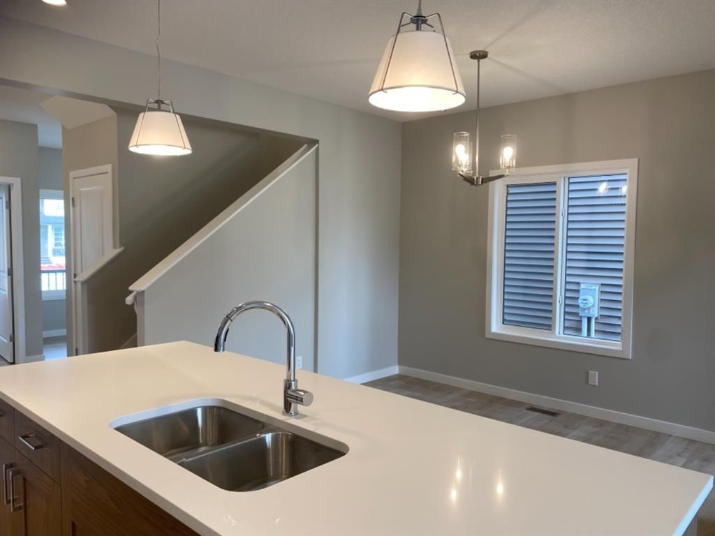 Photo 14: Photos: 154 Highview Gate: Airdrie Detached for sale : MLS®# A1140615