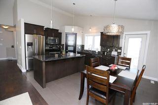 Photo 9: 919 Hargreaves Manor in Saskatoon: Hampton Village Residential for sale : MLS®# SK744358