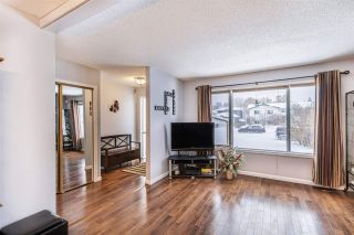 Photo 3: 5314 44 Street: Cold Lake House for sale : MLS®# E4225297