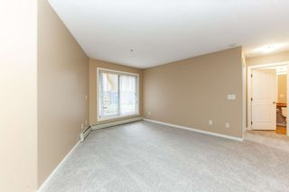 Photo 10: 128 240 SPRUCE RIDGE Road: Spruce Grove Condo for sale : MLS®# E4242398