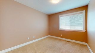 Photo 23: 24 OVERTON Place: St. Albert House for sale : MLS®# E4254889
