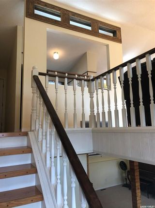 Photo 2: 623 Main Street in Hudson Bay: Residential for sale : MLS®# SK830432