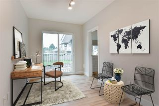 Photo 11: 6082 LADNER TRUNK Road in Ladner: Holly House for sale : MLS®# R2559805