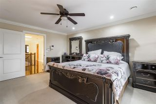 Photo 16: 11707 98 Avenue in Surrey: Royal Heights House for sale (North Surrey)  : MLS®# R2555095