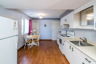 Photo 14: 2055 SPRUCE Street in Prince George: VLA House for sale (PG City Central (Zone 72))  : MLS®# R2347508